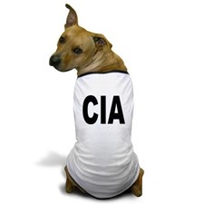 cia_central_intelligence_agency_dog_tshirt