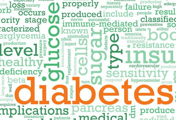 diabetes-shutterstock_54799897